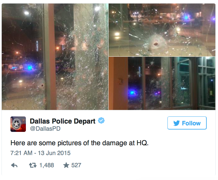 Dallas | Template - News, Current Affairs and Sport Website